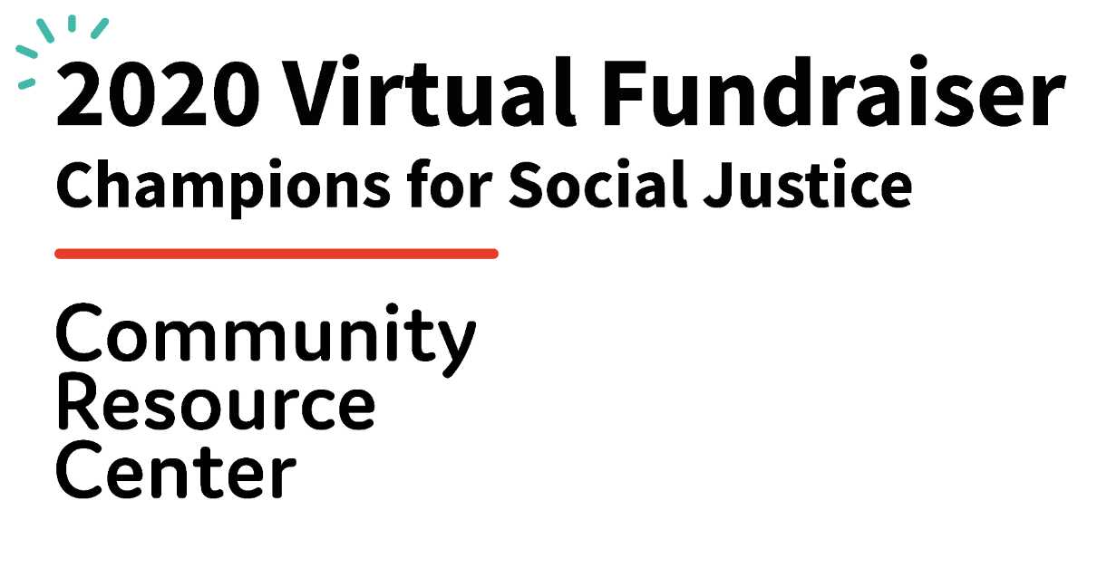 CRC-SC 2020 Virtual Fundraiser