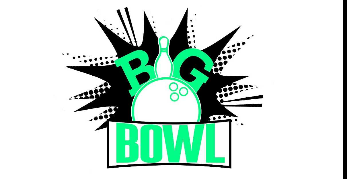 Big Bowl!