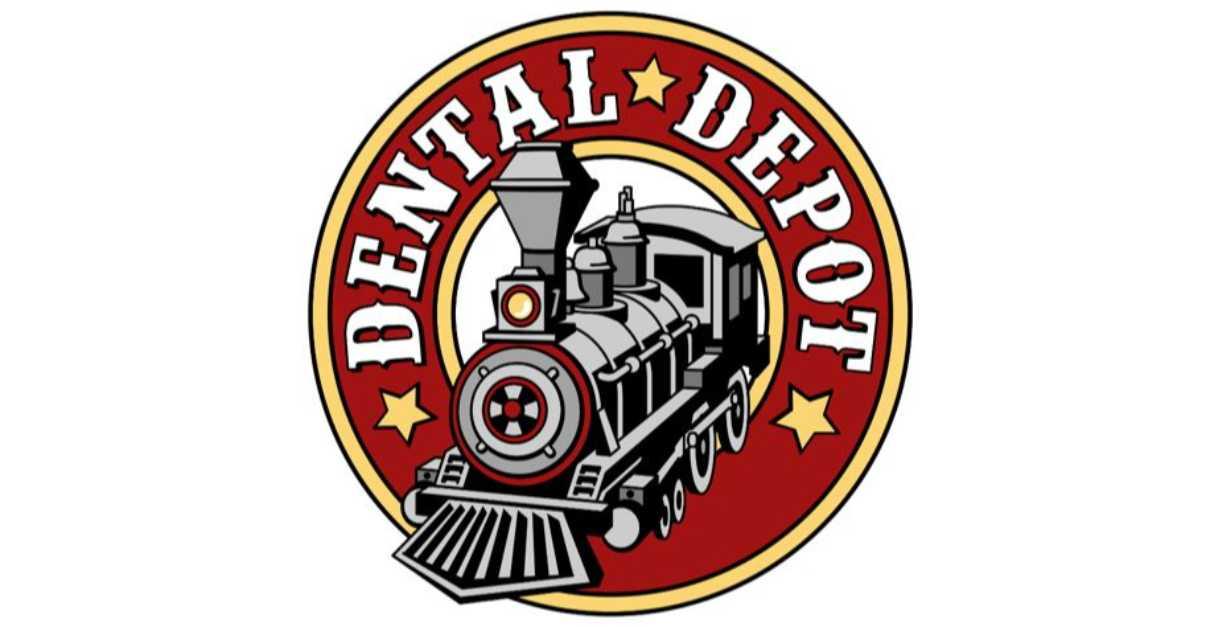Dental Depot Holiday Food & Fund Drive