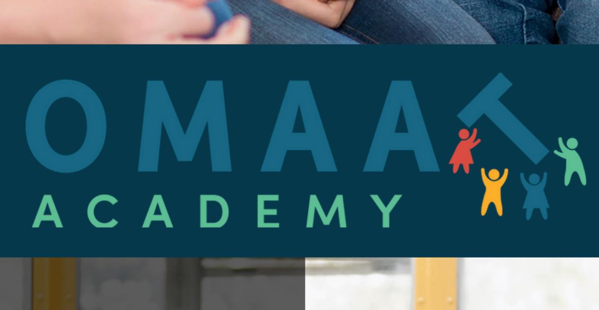 OMAAT Academy