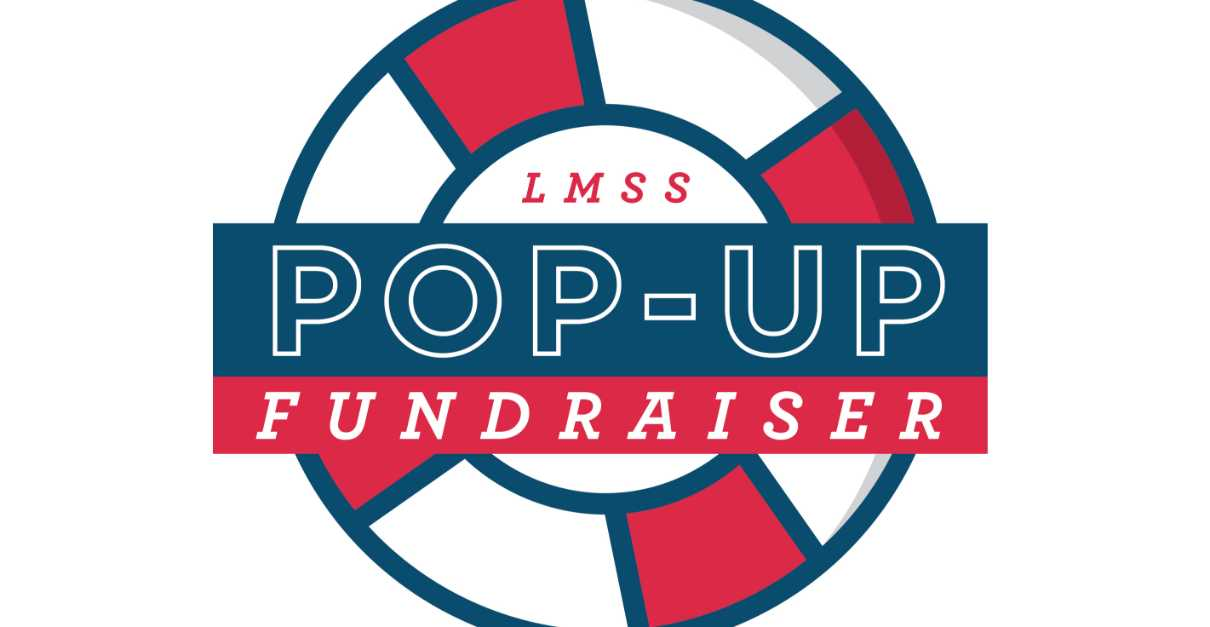 LMSS Online Fundraiser Auction & Raffle
